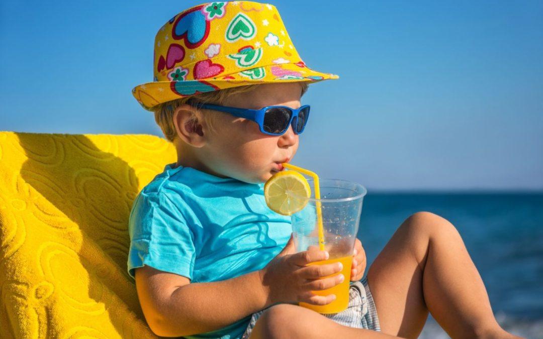 child-sunhat-1080x675-1.jpg